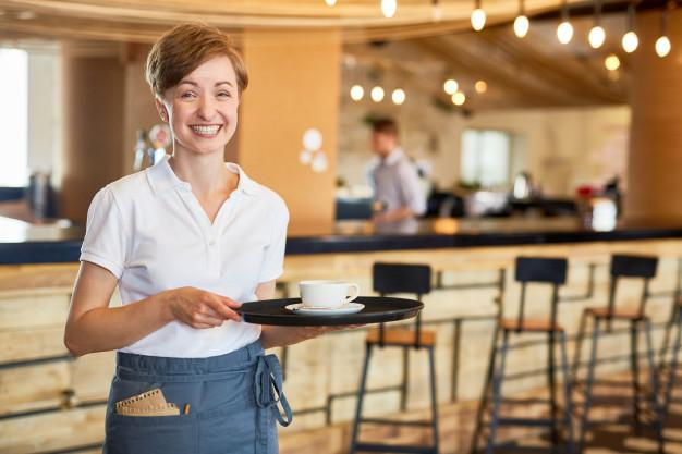chi phí mở quán cafe nhỏ