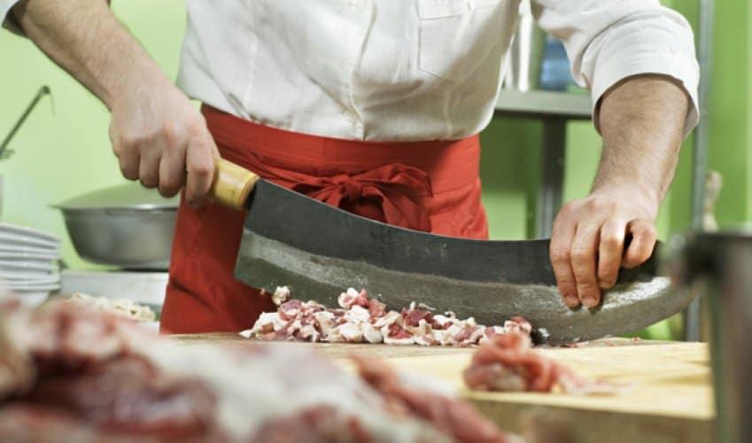 Commis là gì Commis Chef làm những việc gì