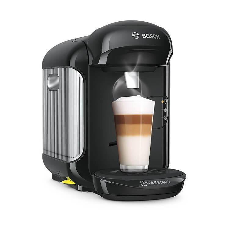 Dấu hiệu cho thấy bạn cần thay máy pha cà phê mới