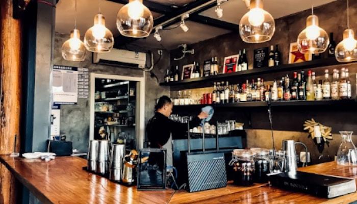 Giữ được niềm đam mê với cà phê như thuở ban đầu để kinh doanh dài lâu