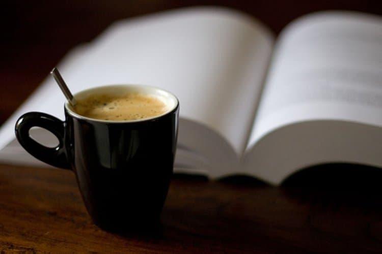 Danh sách bộ tài liệu kinh doanh quán cà phê - quán trà sữa