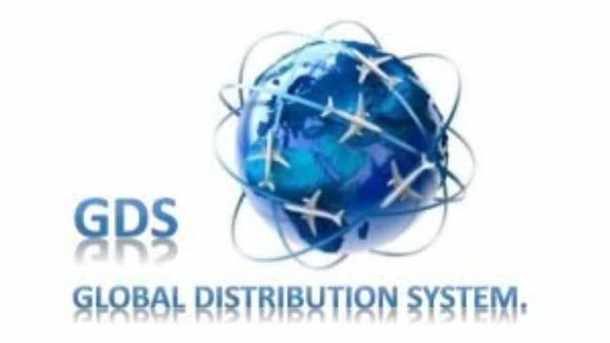 GDS là gì Lợi ích GDS với sự phát triển của khách sạn