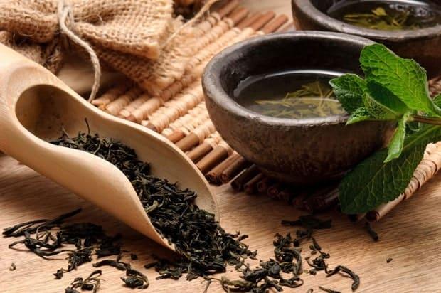 hồng trà dùng để pha chế trà sữa