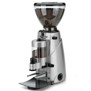 Hình ảnh sản phẩm máy xay cà phê của Faema