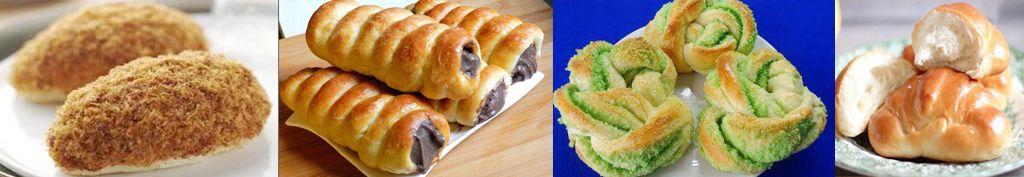 Khóa học làm đồ ăn vặt và bánh để mở quán kinh doanh