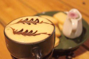 Tự tin mở quán cà phê thành công khi tham gia khóa học pha chế