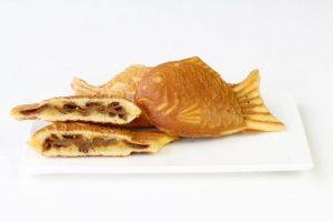 Địa Chỉ Mua Khuôn Bánh cá Taiyaki Cao Cấp Tại TPHCM