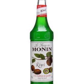 Siro Monin Kiwi 700ml