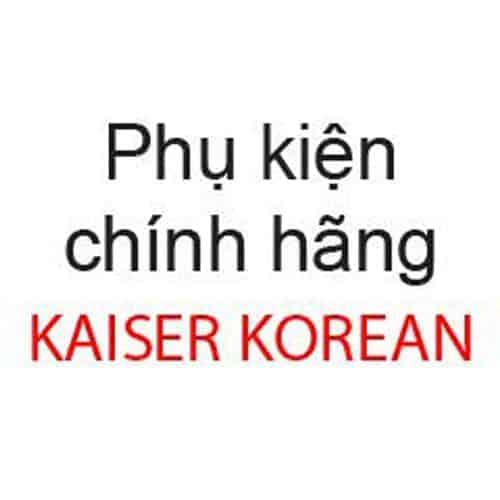linh-kien-may-xay-kaiser-re-tai-tphcm-1-c