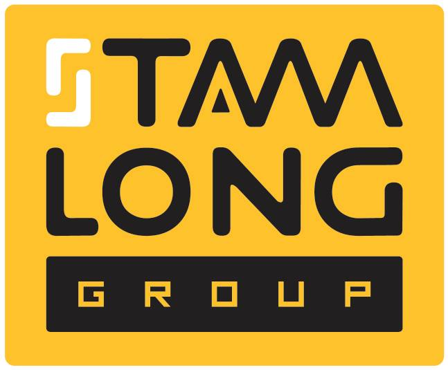 logo tam long group