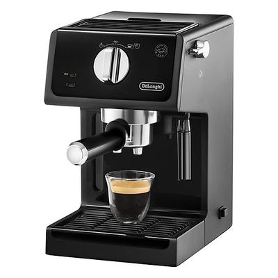 máy cà phê giá rẻ tốt nhất