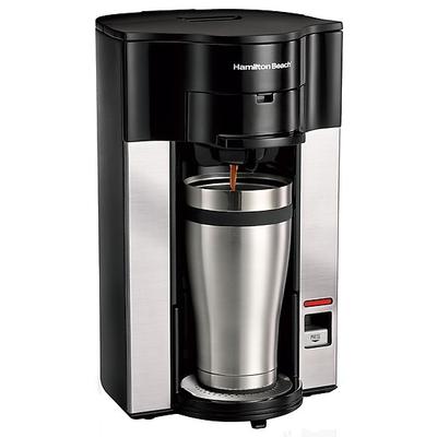 máy cà phê tự động giá rẻ