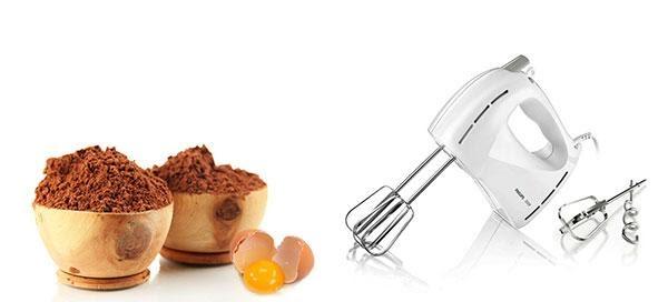 máy đánh trứng loại nào tốt