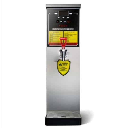 Máy đun nước siêu tốc 10 Lít