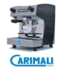 Máy pha cà phê Carimali Pratica 1 Group