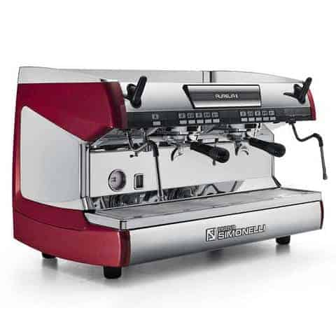 may-pha-ca-phe-coffee-machine-Nuova-Simonelli-Aurelia-II-2-group-red-2_large-1.jpg