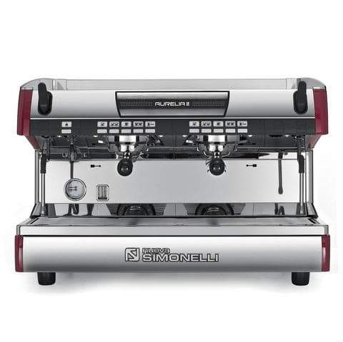 may-pha-ca-phe-coffee-machine-Nuova-Simonelli-Aurelia-II-2-group-red-3_large_1_-min_large-1.jpg