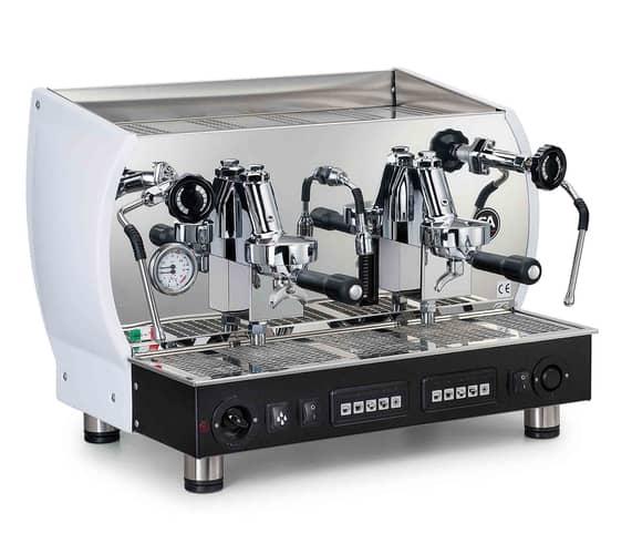 Giá máy pha cà phê tốt nhất bao nhiêu?