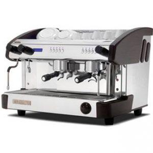 máy pha cafe expobar