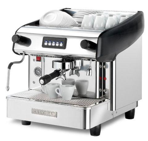 Máy pha cà phê Expobar Zirkon 1 Group