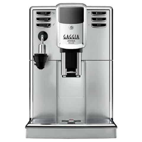 may-pha-ca-phe-gaggia-anima-deluxe-min_large-1.jpg