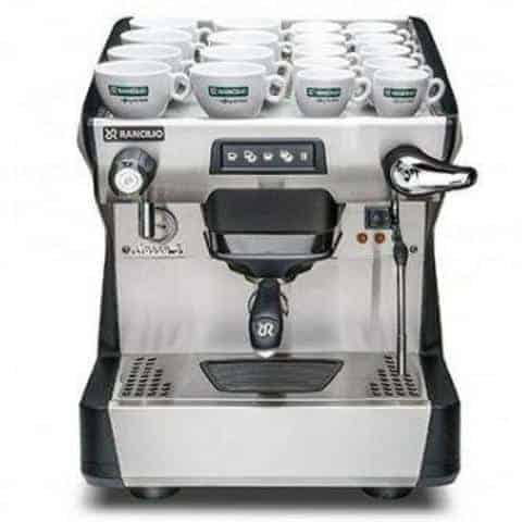 may-pha-ca-phe-rancilio-classe-5-usb-1-group_1_-min_large-1.jpg