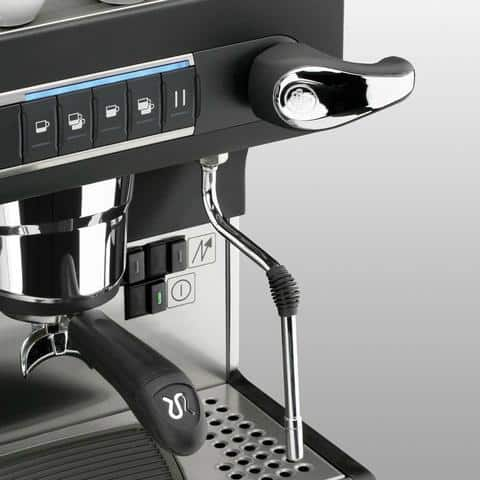 may-pha-ca-phe-rancilio-classe-9-usb-_01_large-1.jpg