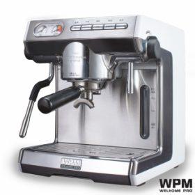 máy pha cà phê welhome kd 270s giá rẻ tại tphcm
