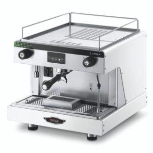 máy pha cafe wega lunnar 1 group