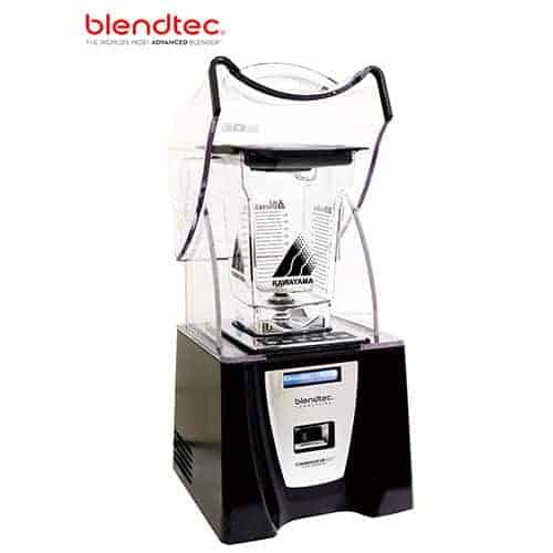may-xay-blendtec-Connoisseur825_Black-1-1.jpeg