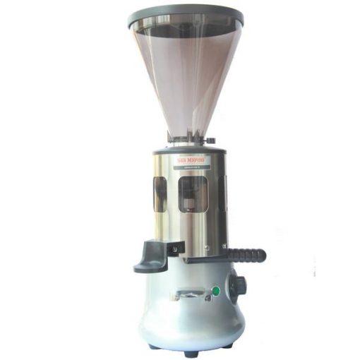 Máy xay cà phê San Marino F5