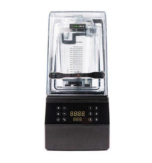 máy xay công nghiệp Promix Monster PM-S900