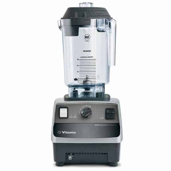 may-xay-vitamix-advance-vm10199-c