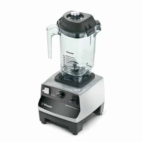 may-xay-vitamix-drink-machine-advance-_01_large-1.jpg