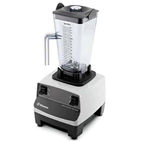 may-xay-vitamix-drink-machine-two-c-1.jpg