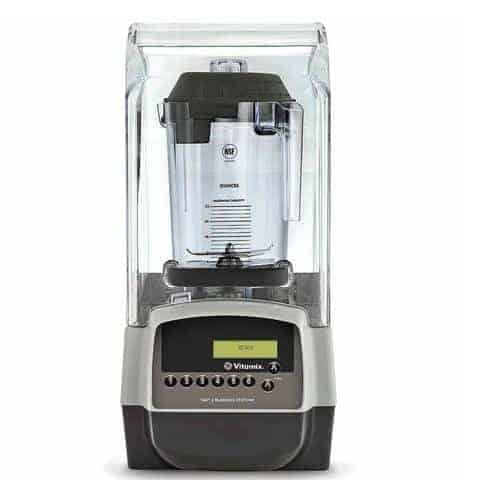 may-xay-vitamix-on-counter-touch-go-2_large-1.jpg