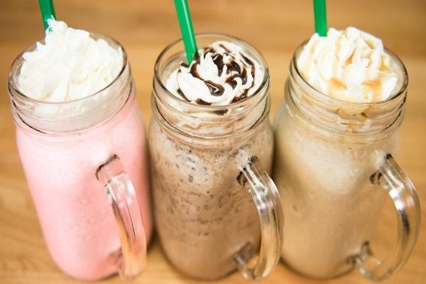 mô hình kinh doanh trà sữa online - Tam Long Group