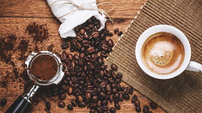mở quán cà phê cần bao nhiêu vốn - Tam Long Group