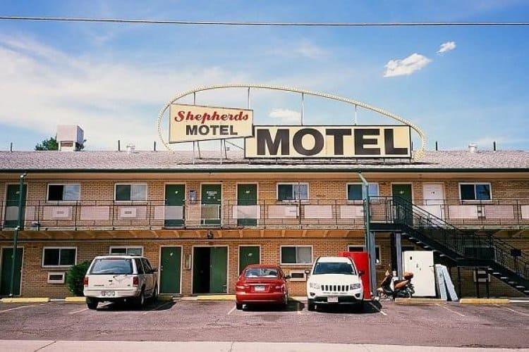 Motel là gì Sự khác biệt giữa Motel và Hotel