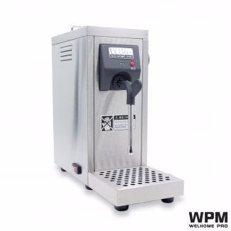 mua máy đánh sữa Welhome 130D giá rẻ tại tphcm