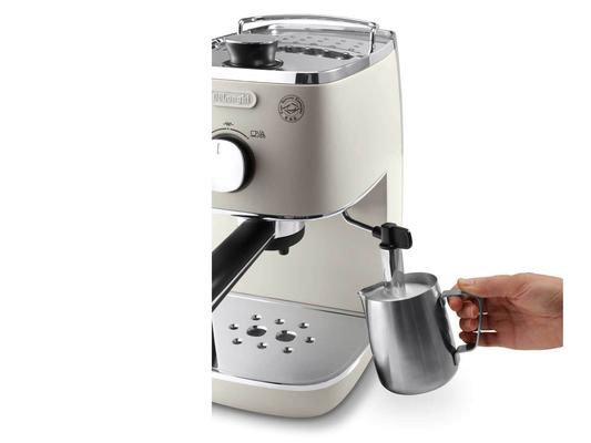 mua máy cà phê giá rẻ
