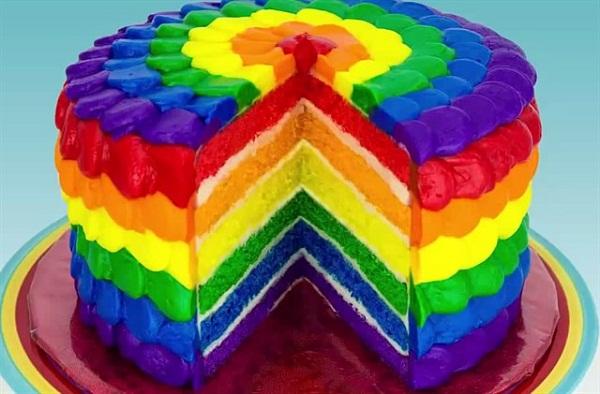 Nội dung bài học làm bánh kem sinh nhật của Tam Long