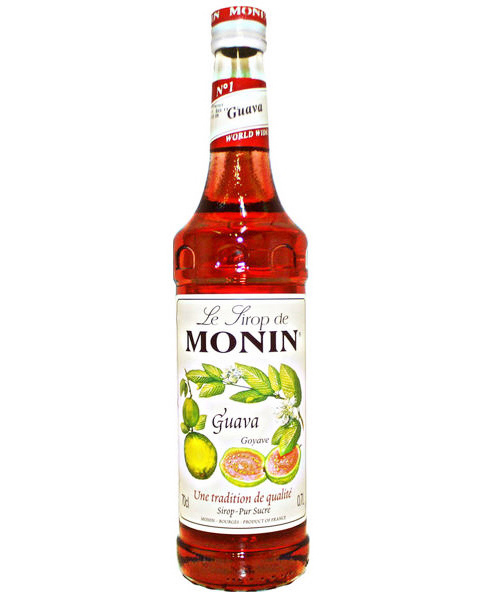 Siro Monin Ỏi 700ml