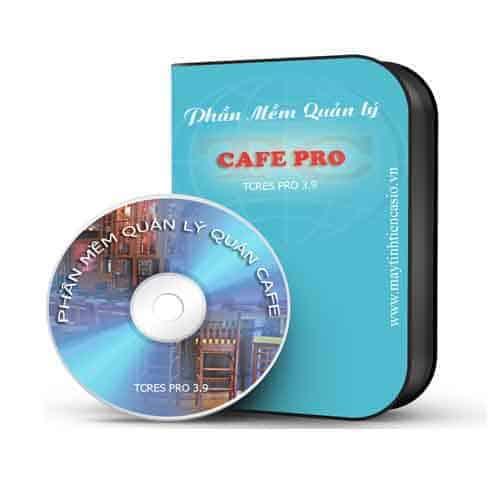 phan-mem-quan-ly-cafe-mien-phi-gia-re-tai-tphcm-1.jpg