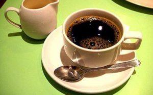 Cần làm gì để bắt đầu kinh doanh mở quán cà phê