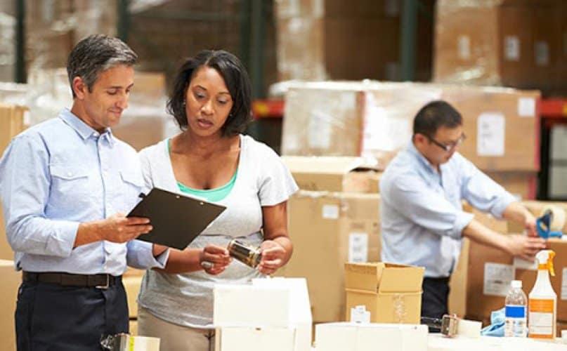 Procurement là gì Tìm hiểu khái quát về procurement