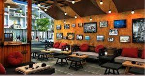 Những cách để quán cà phê của bạn kinh doanh hiệu quả và thành công