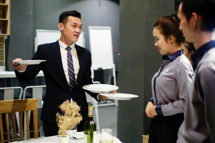 Sale Supervisor là gì Công việc Sale Supervisor là gì