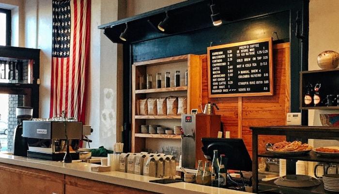 Đánh giá trung thực khả năng của bản thân trước khi setup quán cafe của bạn