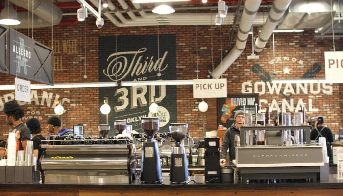 Người mới bắt đầu kinh doanh mở quán cà phê nên làm gì tốt nhất?